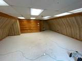 2601 Pulley Rd - Photo 44