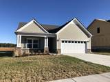 MLS# 2254602 - 4012 Brazelton Way in Cumberland Estates Ph3 Subdivision in Fairview Tennessee - Real Estate Home For Sale