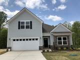 MLS# 2254609 - 4018 Brazelton Way in Cumberland Estates Subdivision in Fairview Tennessee - Real Estate Home For Sale