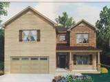 MLS# 2254613 - 2015 Ambie Way in Cumberland Estates Subdivision in Fairview Tennessee - Real Estate Home For Sale