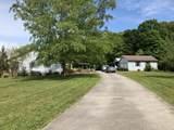 3472 Shellsford Rd - Photo 20