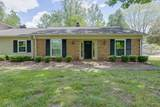 MLS# 2254659 - 234 Boxwood Dr in River Rest Sec 1 Subdivision in Franklin Tennessee - Real Estate Condo Townhome For Sale