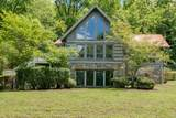 MLS# 2254683 - 2521 Goose Creek By- Pass in Hibernation Hill Subdivision in Franklin Tennessee - Real Estate Home For Sale