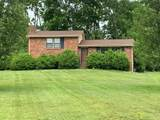 MLS# 2254700 - 708 Sills Ct in Oak Hill Subdivision in Nashville Tennessee - Real Estate Home For Sale