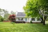 MLS# 2254730 - 4643 Barfield Crescent Rd in Cambridge S/D Subdivision in Murfreesboro Tennessee - Real Estate Home For Sale