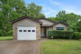 MLS# 2254809 - 2104 Mullen Cir in Mullen Valley Subdivision in Nashville Tennessee - Real Estate Home For Sale