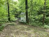 1839 Mosley Ferry Rd - Photo 2