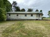 1839 Mosley Ferry Rd - Photo 8