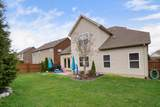 353 Meandering Dr - Photo 28