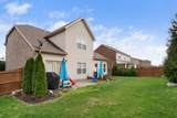 353 Meandering Dr - Photo 29