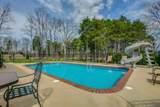 MLS# 2254851 - 726 Silverhill Dr in Creeksbend Sec 1 Ph 1 Subdivision in Murfreesboro Tennessee - Real Estate Home For Sale