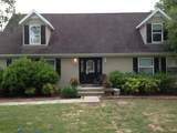 MLS# 2254880 - 1000 W Bobby Ct in Marcie Mountain Meadows Re Subdivision in Goodlettsville Tennessee - Real Estate Home For Sale