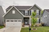 MLS# 2254892 - 3043 Persimmon St in Grove Park Phase 6 Subdivision in Columbia Tennessee - Real Estate Home For Sale