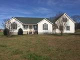 MLS# 2254899 - 4505 E Division St in Fletcher Subdivision in Mount Juliet Tennessee - Real Estate Home For Sale
