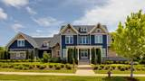 MLS# 2254914 - 6220 Wild Heron Way in The Grove Subdivision in College Grove Tennessee - Real Estate Home For Sale