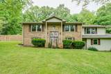 MLS# 2254944 - 7418 Chester Rd in Rolling Acres Subdivision in Fairview Tennessee - Real Estate Home For Sale