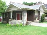 1201 Howard Ave - Photo 3