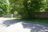 1201 Howard Ave - Photo 22