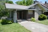 1201 Howard Ave - Photo 5