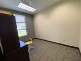 310 Cool Water Ct - Photo 11