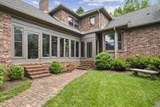 9 Valley Forge - Photo 26