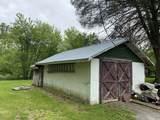 10506 Sr 56 - Photo 22