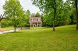 MLS# 2255067 - 5050 Rawlings Rd in Morgan Estates Subdivision in Joelton Tennessee - Real Estate Home For Sale