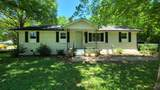 MLS# 2255070 - 6521 Longview Dr in Key Estates I Subdivision in Murfreesboro Tennessee - Real Estate Home For Sale