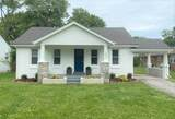 MLS# 2255090 - 4002 Colorado Ave in Sylvan Park Subdivision in Nashville Tennessee - Real Estate Home For Sale