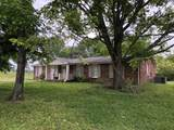 MLS# 2255140 - 914 Rebel Cir in Rebel Meadows Sec 2 Subdivision in Franklin Tennessee - Real Estate Home For Sale