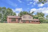 MLS# 2255157 - 2804 Windemere Dr in Sunny Acres Subdivision in Nashville Tennessee - Real Estate Home For Sale