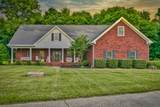 MLS# 2255160 - 6530 Eudailey Covington Rd in Wray Lee Haynes Prop Subdivision in College Grove Tennessee - Real Estate Home For Sale
