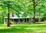 MLS# 2255179 - 367 Twin Oaks Dr in Woodlands Of The Harpeth Subdivision in Kingston Springs Tennessee - Real Estate Home For Sale