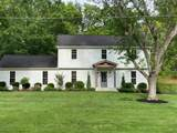 MLS# 2255187 - 1028 Shannon Ln in Redwing Farms Sec 3 Subdivision in Franklin Tennessee - Real Estate Home For Sale