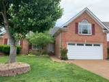 MLS# 2255200 - 4753 Crystal Brook Dr in Honey Brook Subdivision in Antioch Tennessee - Real Estate Home For Sale