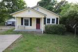 229 Washington Ave - Photo 1