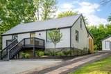 MLS# 2255229 - 1700 Porter Rd in Riverside Dr Subdivision in Nashville Tennessee - Real Estate Home For Sale