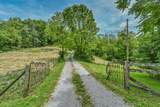 MLS# 2255241 - 1196 Hillview Ln in Residential Subdivision in Franklin Tennessee - Real Estate Home For Sale