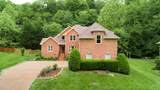 MLS# 2255242 - 712 Wild Timber Ct in Temple Hills The Links Subdivision in Franklin Tennessee - Real Estate Home For Sale