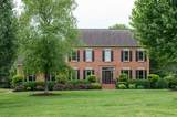 MLS# 2255261 - 9407 Lake Shore Dr in Liberty Downs Subdivision in Brentwood Tennessee - Real Estate Home For Sale