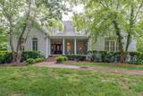 MLS# 2255262 - 9423 Weatherly Dr in Laurels West Subdivision in Brentwood Tennessee - Real Estate Home For Sale