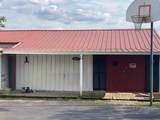 6881 Owen Hill Rd - Photo 17