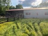 6881 Owen Hill Rd - Photo 30