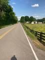 6881 Owen Hill Rd - Photo 6