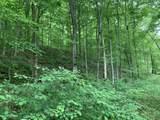 1165 Timber Ridge Rd - Photo 19