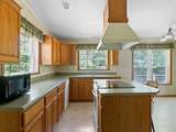 1165 Timber Ridge Rd - Photo 30