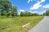 1585 Walnut Grove Road - Photo 11