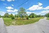 1585 Walnut Grove Road - Photo 8