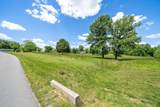 1585 Walnut Grove Road - Photo 10