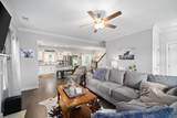 760 Jersey Dr - Photo 6